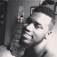 Stevie_II's photo