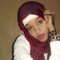 zazamie's photo