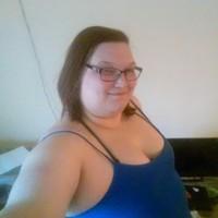 Ashley026's photo