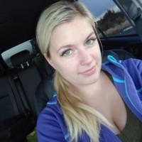 karen015's photo