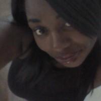 Nubian_Queen87's photo