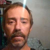 gary17777's photo