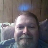 Randy197954's photo