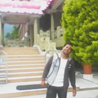 pranjal996's photo