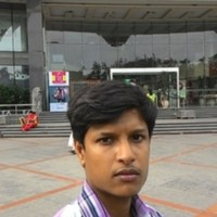 ashokrajbm's photo
