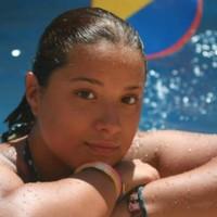 AnnaBri's photo
