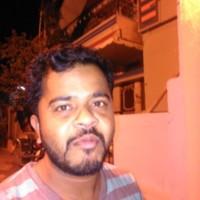 cv882288's photo