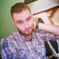 XxlenovoxX's photo