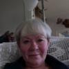 DeeNee1951's photo