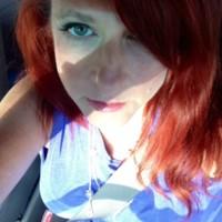 Redheadedgirlygirl's photo
