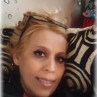 pattyninny's photo