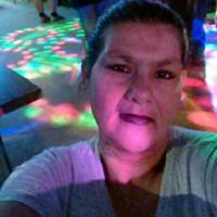 nellymickeylove's photo