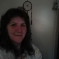 Wrightlady's photo