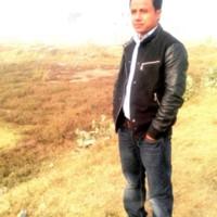 Nadeem101's photo
