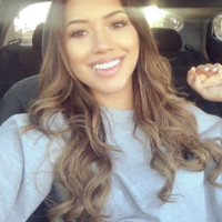 Dorosweet101's photo