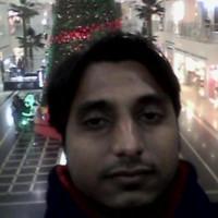 rahulprasad786's photo