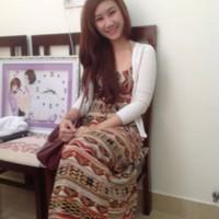 nkim608's photo