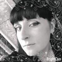 MysticalGreenEyes's photo