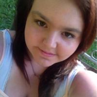 thisgirl_'s photo