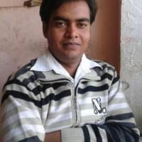 Vinodkumar30's photo