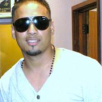 usman1007's photo