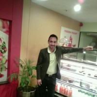 asim1854's photo