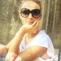 Essie15's photo