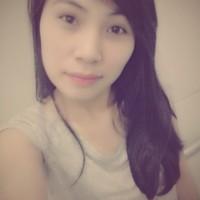 jelain2m's photo