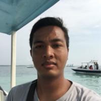 Wawan013's photo
