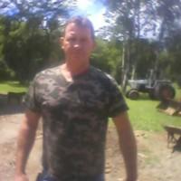 backwoods4456's photo