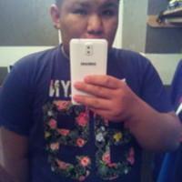 alex4045's photo