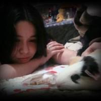 alliisha's photo