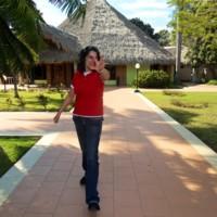 basiclove2's photo