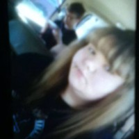 Countrygirl21256's photo