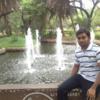 gangadhar07's photo