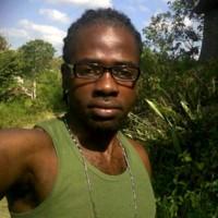 blackcrome83's photo