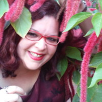 fiorebianca's photo