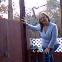 ggoodies's photo