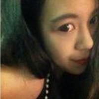 xinbu's photo
