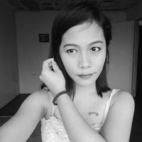 asianbabycake16's photo