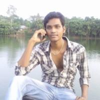 ujjalhansda's photo