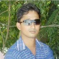 Sanj55's photo
