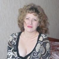 naduscia's photo