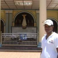 Sarathb's photo