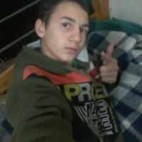 Moisesdias's photo