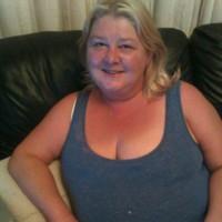 smilerdee's photo