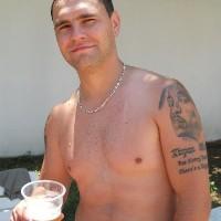 Gradinaru's photo