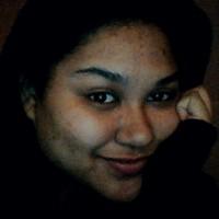 jasreena's photo