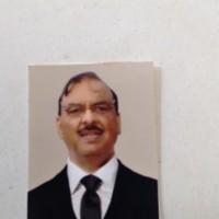 Bahadurv's photo