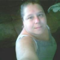Monica231922's photo